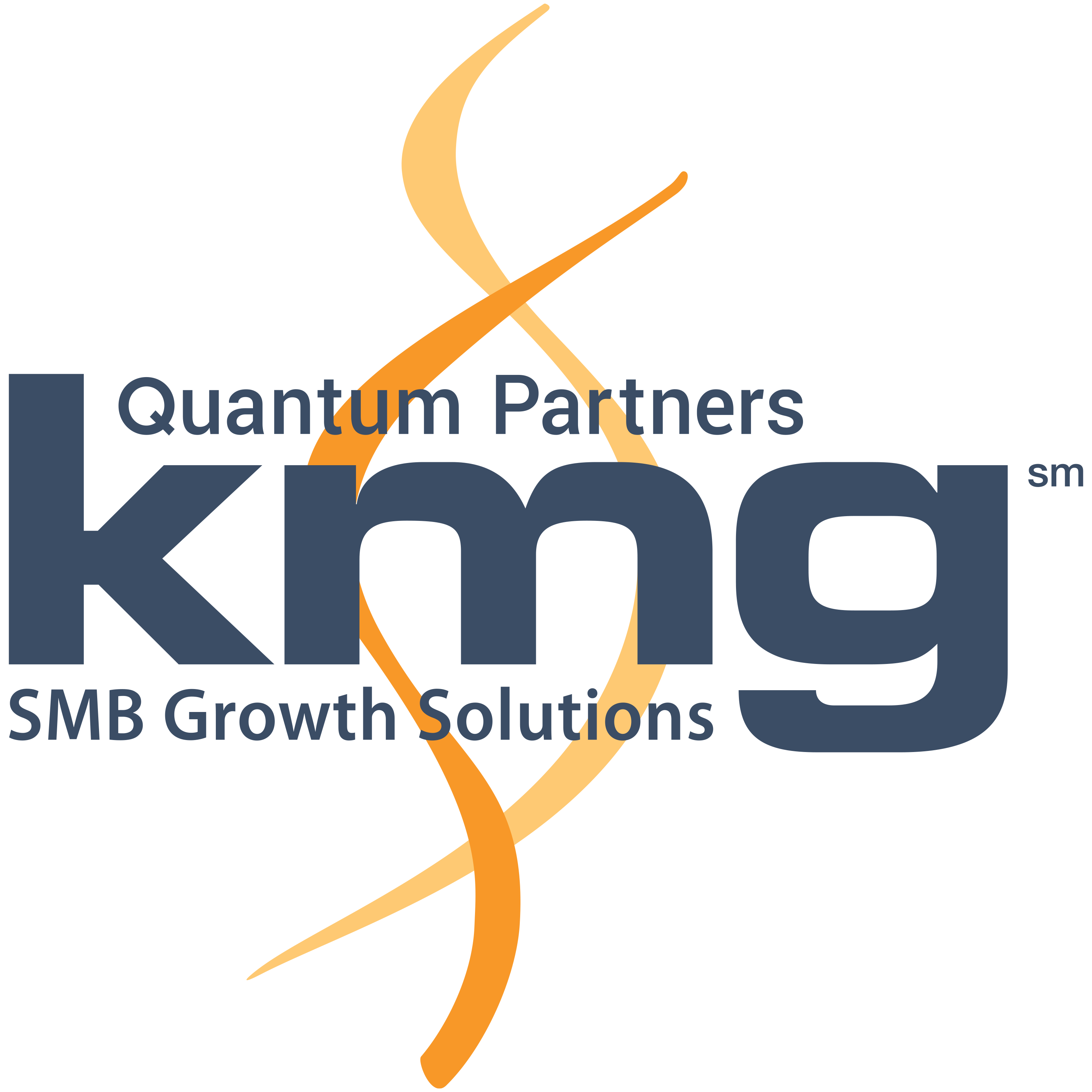 SMB Growth Solutions
