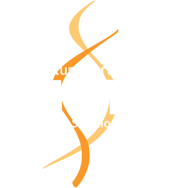 KMG Quantum Partners